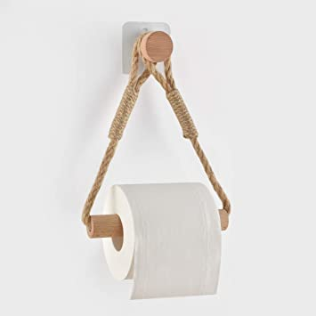 Toiletpapier Houder Antiek Industriele Wandmontage Handdoek Rack Bad Handdoek Ringen Badkamer Accessoires Amazon Nl