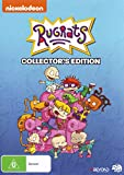 Rugrats The Complete Collector's Edition - Box Set Complete Series