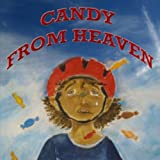 img - for Candy from Heaven book / textbook / text book