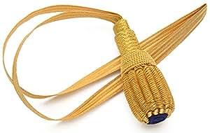 Sword Knot - Civil War Officer