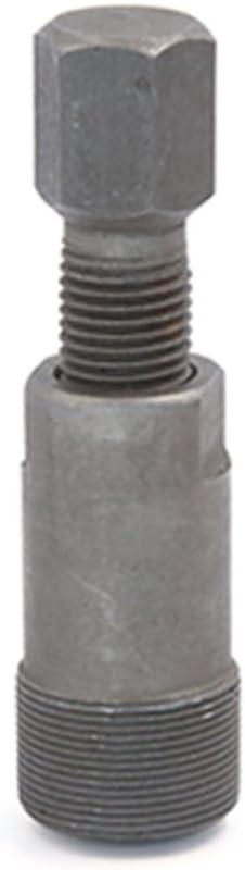 Multiple Manufactures GMK434241959 Standard Vent Window Crank Handle No variation
