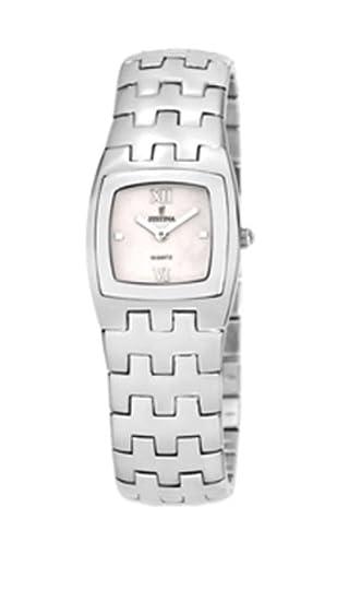 Reloj mujer Festina f16029/1