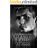 Darkness Falls (Darkness Series Book 3)