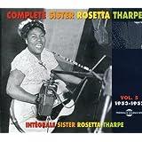 Vol. 5-Integrale 1953-1957