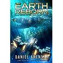 Earth Reborn (Earthrise Book 7)