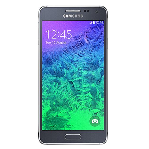 Samsung Carrier Unlocked Quad Core Smartphone