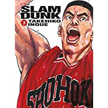 Slam Dunk N.3