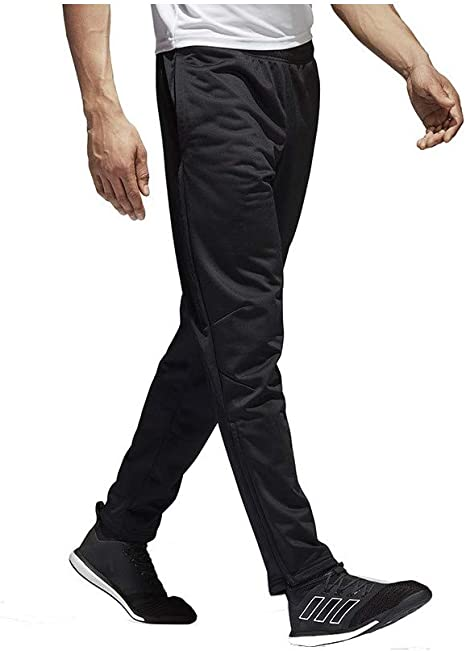 adidas Tiro17 Training Pant Pantalon Homme