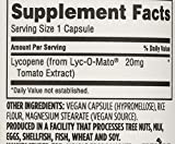 Whole Foods Market, Lycopene, 30 ct