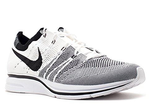 Nike Flyknit Tränare + - 532.984 Till 100