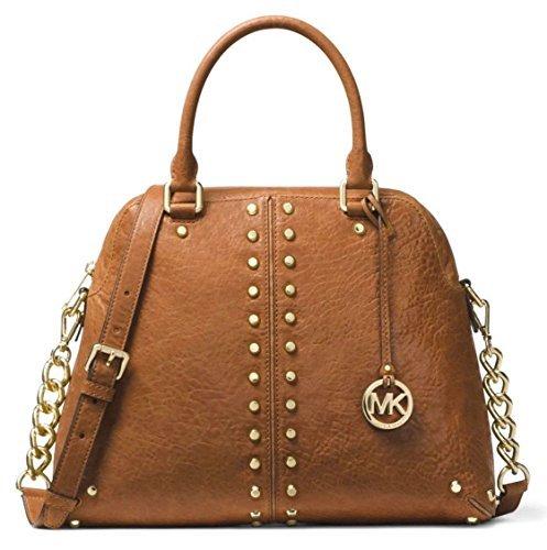 Michael Kors Astor Handbag - 2