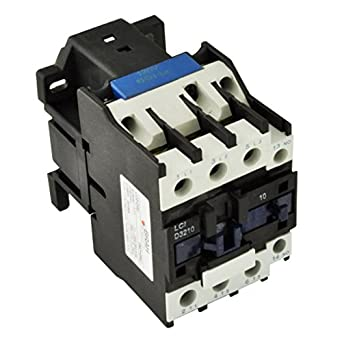 direct replacement for telemecanique lc1 d32 ac contactor lc1d32