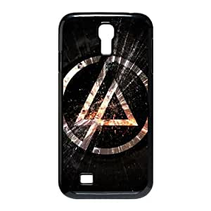 samsung s4 9500 phone case Black Linkin Park RRRS6892648