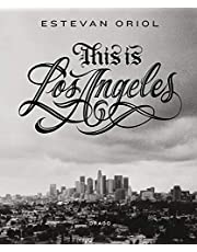 This is Los Angeles. Ediz. illustrata