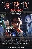 State of Grace Poster Movie B 11x17 Joe (Johnny) Viterelli Sean Penn Ed Harris Gary Oldman