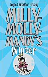 Milly-Molly-Mandy's Winter (Milly Molly Mandy)