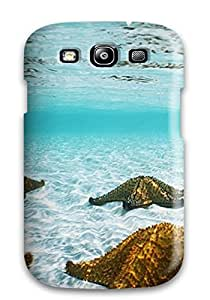 Hot Free Animated Desktop For Mac First Grade Tpu Phone Case For Galaxy S3 Case Cover