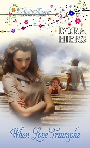 When Love Triumphs Romance Enjoyment ebook product image