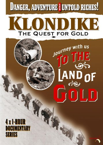 klondike-quest-for-gold-episode-1