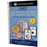 NGC Grading Guide for Modern U.S. Coins: Grading Tips - Census Reports