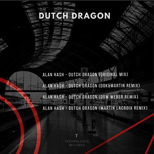 (Dutch Dragon)