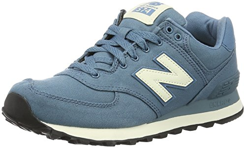 new-balance-womens-574-waxed-canvas-pack-fashion-sneaker-riptide-75-b-us