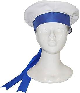 Amazon.com  Disney Mickey Mouse Donald Duck Headband Head Band Hat ... c5c62aed5d97