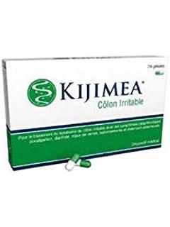 COLONFIT - Alivio de Gases e Hinchazón con Probióticos, Prebioticos ...