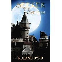 Seeker: The Nameless