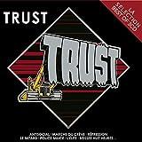 La Selection Trust