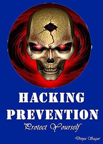Hacking The Art Of Exploitation Ebook