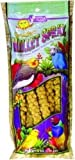 F.M. Brown's Golden Millet Spray Bird Food, 5-Ounce, My Pet Supplies