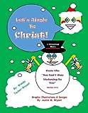 img - for Let's Jingle To Christ: A Christmas Story (