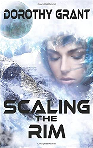 Book Scaling The Rim