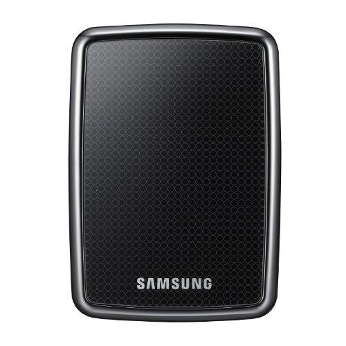 Samsung S2 Portable 1tb Driver Download