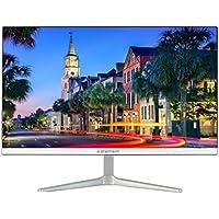 Element ELEFW2217R 22 1080P PC Monitor (Certified Refurbished)