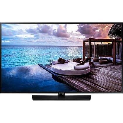 Samsung 690 HG50NJ690UFXZA 50″ Smart LED-LCD TV – 4K UHDTV