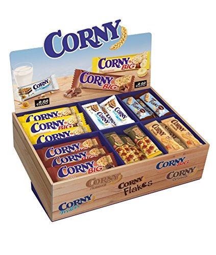 Corny Thekendisplay 69er, 1er Pack (1 x 2,798 kg)