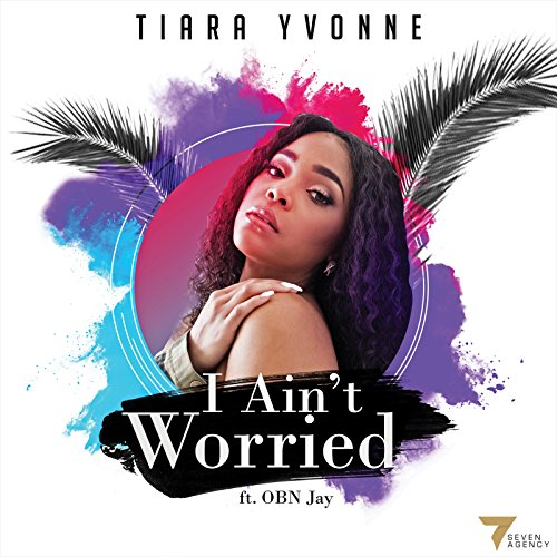 I Ain't Worried [Explicit]