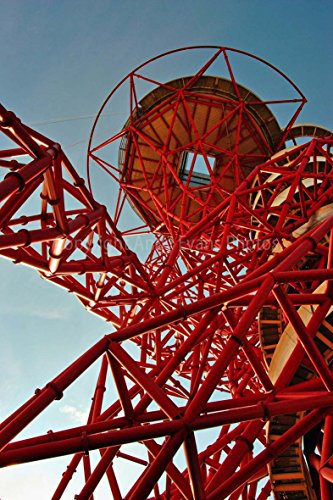 photograph-a-12x18-photographic-print-of-the-arcelormittal-orbit-tower-in-the-2012-london-olympic-pa