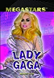 Lady Gaga (Megastars)