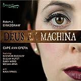 Deus Ex Machina by Beauport Classical