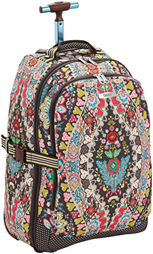 oilily-travel-backpack-on-wheels-charchoal