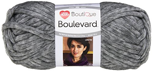 red-heart-boulevard-penthouse-yarn