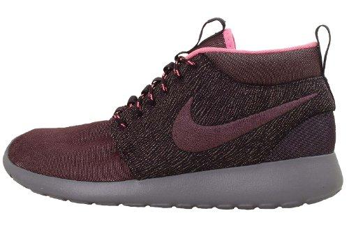 Nike Roshe Mid QS 'City Pack' Herren Sneaker