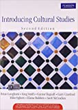 img - for Introducing Cultural Studies - International Edition book / textbook / text book