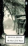 The Heart of the Matter, Graham Greene, 0140184961