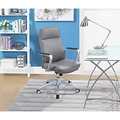 Tremendous Amazon Com La Z Boy Savona Adjustable Height Ergonomic Beatyapartments Chair Design Images Beatyapartmentscom