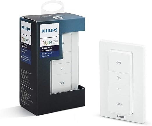Philips Hue Wireless Dimming Schalter Smart Dimmer Schalter Lichtschalter