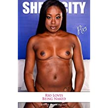 Sheer City Young Naked Women – Rio Loves Being Naked: 57 Photos of Small Boobs XXX Nude Amateur Black Girls